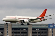 VT-ANA, Boeing 787-8 Dreamliner, Air India
