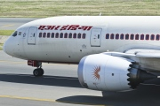 VT-ANP, Boeing 787-8 Dreamliner, Air India