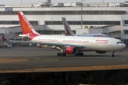 VT-IWB, Airbus A330-200, Air India