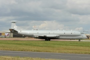 XV226, Hawker Siddeley Nimrod MR.2, Royal Air Force