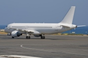 YL-BBC, Airbus A320-200, Untitled