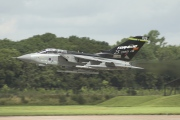 ZA469, Panavia Tornado GR.4, Royal Air Force