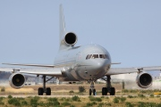 ZD948, Lockheed L-1011-500 Tristar K.1, Royal Air Force