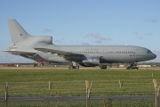 ZD951, Lockheed L-1011-500 Tristar K.1, Royal Air Force