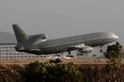 ZD952, Lockheed L-1011-500 Tristar KC.1, Royal Air Force