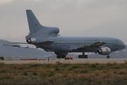 ZD953, Lockheed L-1011-500 Tristar KC.1, Royal Air Force