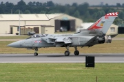 ZE736, Panavia Tornado F.3, Royal Air Force