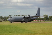 ZH879, Lockheed Martin Hercules C.4 (C-130J-30), Royal Air Force
